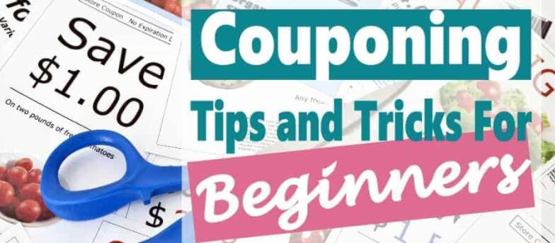 6 Useful Suggestions for Using Promo Codes